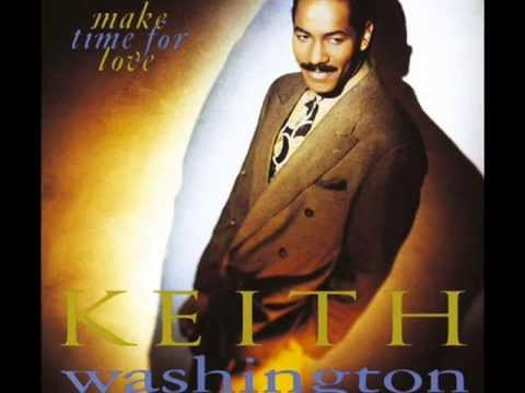 Keith Washington  Lovers After All mp3