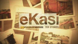 eKasi Our Stories   Deep Secret