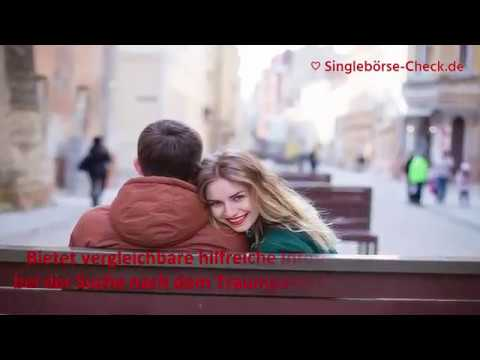 dating sites im vergleich
