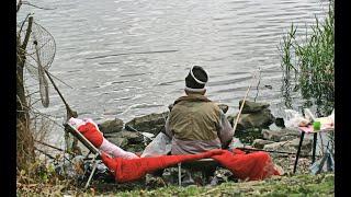 Рыбаки приколы на рыбалке 2021 Пьяные на рыбалке 2021 Девушки на рыбалке 2021