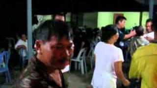 10 XMAS Irama Desa Seberang [9.82 MB; 3:00 minutes; December 26, 2010]