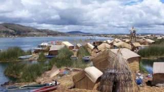 Baixar Perú y su Música