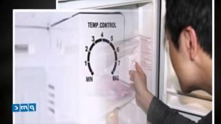 Giải pháp tiết kiệm điện năng cho Tủ lạnh - Tiết kiệm điện năng trong Căn hộ