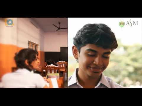 Kannukulla Nikkira En Kadhaliye | Tamil Album Song |