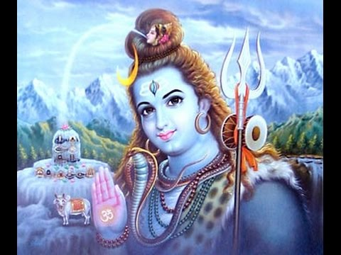 Damru Waale Baba Teri Leela hai Nyari by Amitabh Music   Avinash Ranu