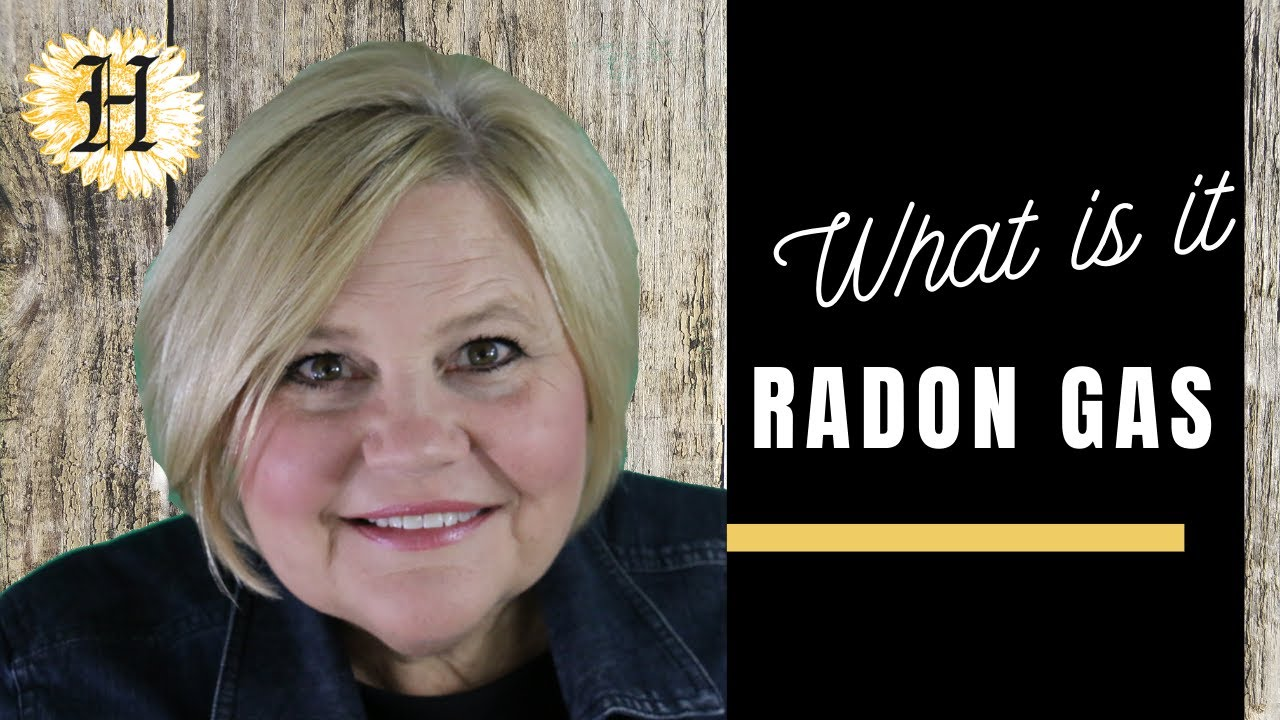 Why is it important to test for Radon with a Radon Test Kit in Massachusetts