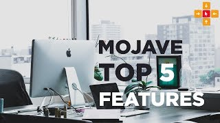 How To Get Mac Os Mojave