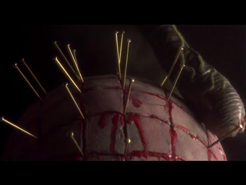 hellraiser---the-birth-of-pinhead