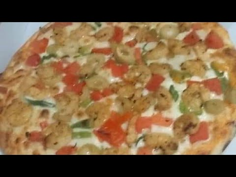 صورة  طريقة عمل البيتزا طريقة عمل البيتزا الايطاليه طريقة عمل البيتزا من يوتيوب
