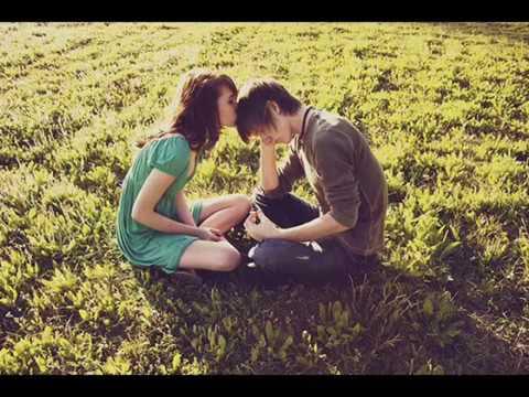 Просто ФОТО - 25: Любовь это всё