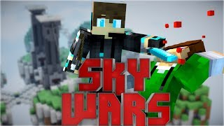 Hypixel Skywars   After Over a Year of Trying, 13,251 Attempts & 29,893 Kills...