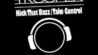 Dj Trooper - Take Control