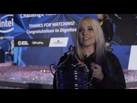 Intel Challange 2019 | Recap Movie