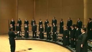 monteverdi sestina cwu chamber choir i of 2