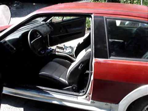 alpine vs bose car audio youtube. Black Bedroom Furniture Sets. Home Design Ideas