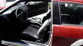 Alpine Vs Bose Car Audio