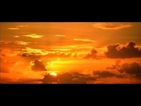 K.J.YESUDAS MALAYALAM FESTIVAL SONGS,,Prabhatha Geethangal,,,