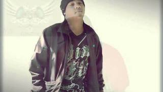 Prewiew Mc J Ft DJ.Black -Porque Me Mientes-Remix.wmv