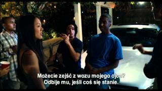 Projekt X (Project X) - Zwiastun PL (Movie Trailer) - Full HD 1080