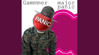 Major Panic (Have It Back) (Original Mix)