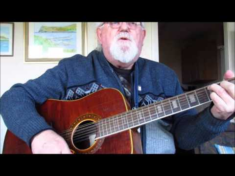 12 string guitar walk right in including lyrics and chords youtube. Black Bedroom Furniture Sets. Home Design Ideas
