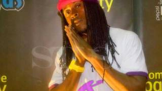 Khago - Badmind Ago Kill Dem (FULL SONG) JAN 2012 [Notnice Rec]