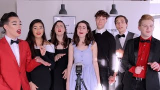 (4.30 MB) Havana - swing cover | dodie feat. FLASHBACK Mp3