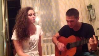 Иван Дорн - Стыцамэн (Anastasia&Rommani cover)