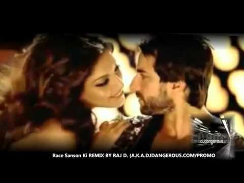 OMG HINDI REMIX SONG Hindi Movies Songs Music Videos 2011 Hits Dj Dangerous Raj Desai.mp4