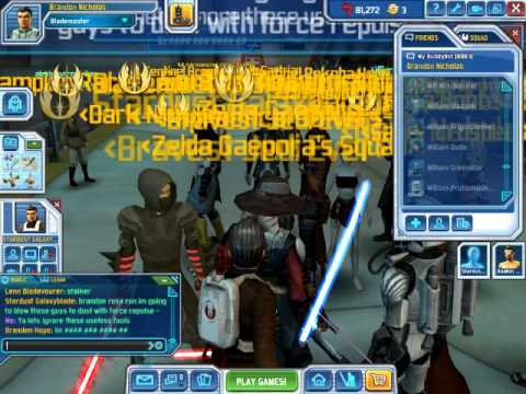 Some Dark Nebula members are Stalkers?!?!?!