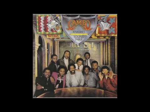 Cameo - Don`t be so cool