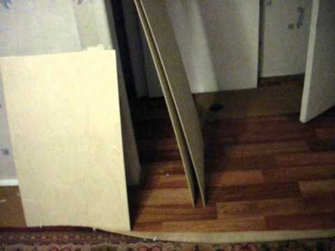 шкаф белый икеа фото