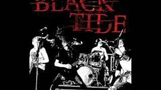 black tide- give me a chance