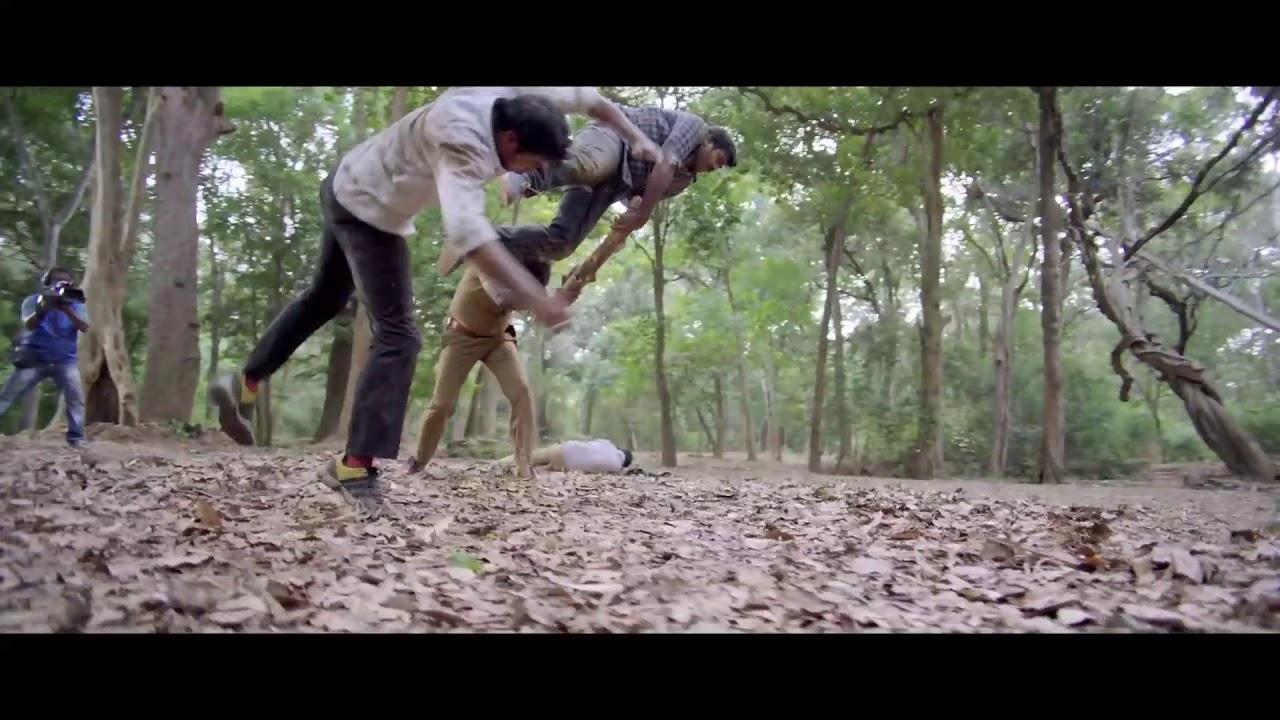 Download Upcoming Hindi dubbed movies