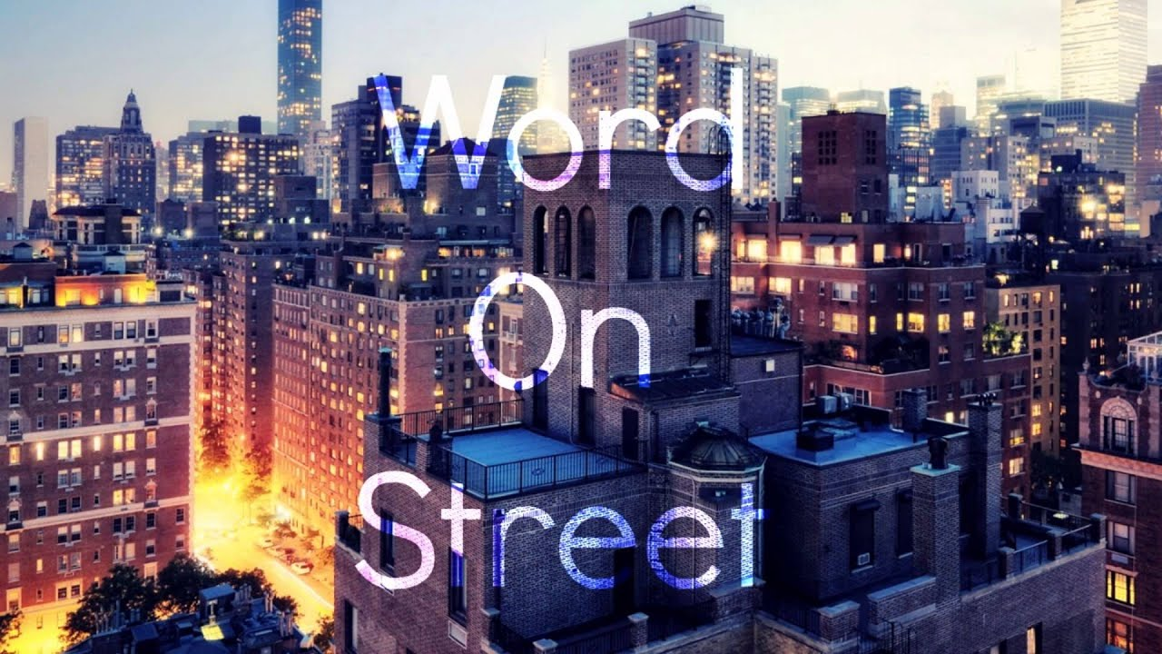 tyga - word on street  bass boosted