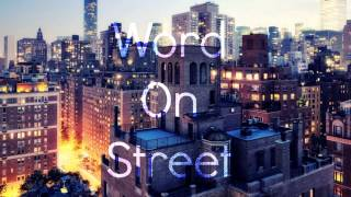 TYGA - WORD ON STREET (BASS BOOSTED)
