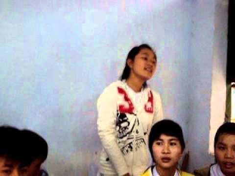 THPT Le Thanh Phuong Phu Yen
