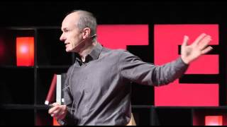 TEDxWarwick - David MacKay - How the Laws of Physics Constrain Our Sustainable Energy Options thumbnail
