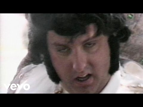 Dread Zeppelin - Immigrant Song