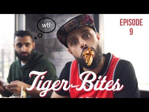 tiger-bites:-905-kitchen-ep09