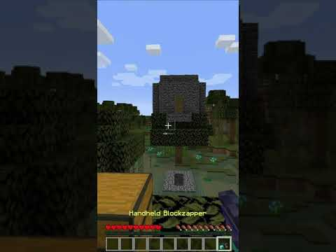 I Bought Minecraft From A Guy In A Dark Alleyway! - Eiaz