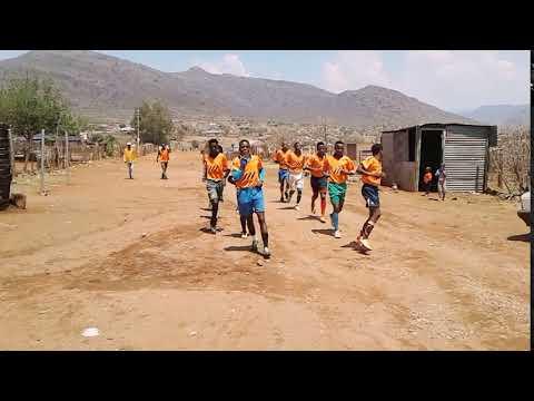 Chelsea academy II