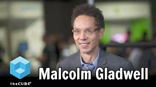 gladwell criticism Cultural criticism and analysis books & the arts november 23, 2009 issue gladwell for dummies gladwell for dummies malcolm gladwell's success as a brand-name thinker rests on the assumption that the unexamined life is.