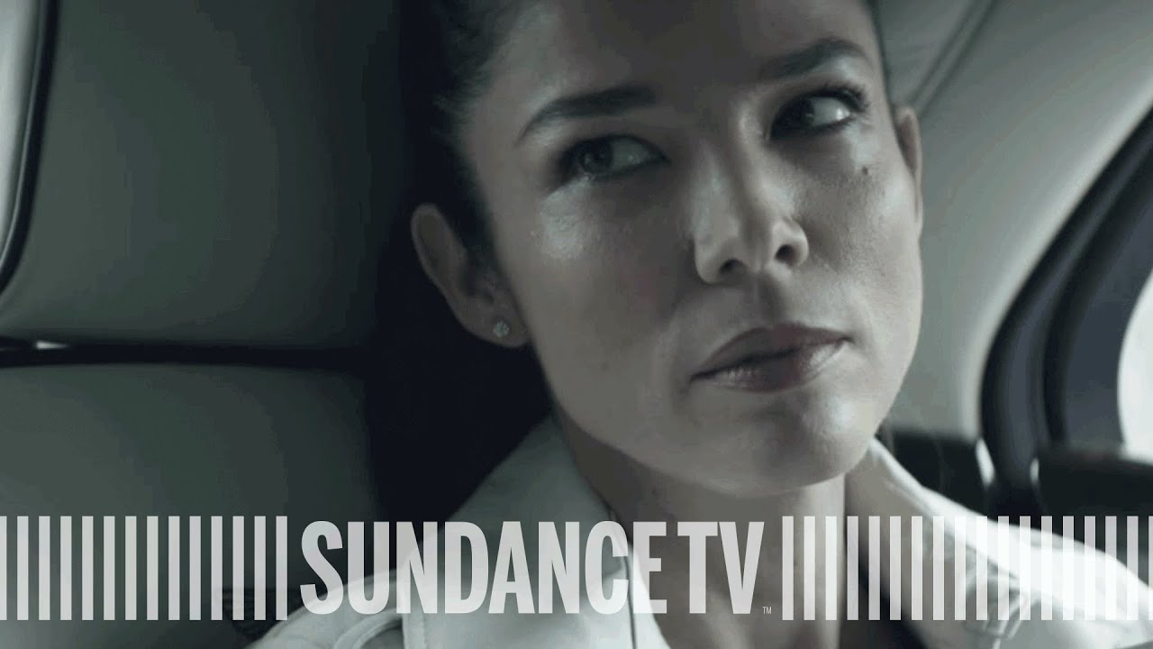Download THE LAST PANTHERS | Full Episodes Online Now | SundanceTV