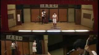大須演芸場(2010)No.5.