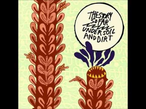 The Story So Far- May (Bonus Track)