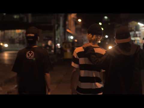 Feegga Kru - PERA AT RESPETO (Official Music Video)