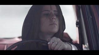 Merve Özbey & Erdem Kınay – Helal Ettim mp3 indir