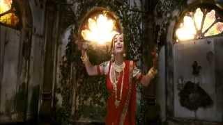 KATHTHI TRAILER VS I TRAILER  VS POOJAI TRAILER ( TEASERS) BY TAMIL MOVIE REVIEWS