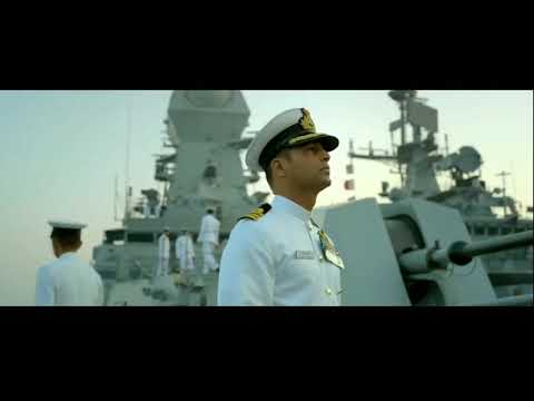 Indian Navy Indian Coast Guard Latest Video Song 2018